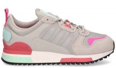 Adidas Adidas ZX 700 FY3675 Damessneakers