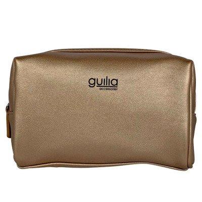 douglas Douglas Guilia medium kosmetiktasche