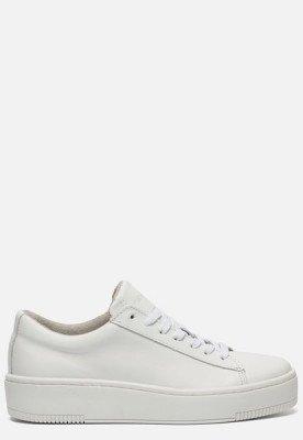 tamaris Tamaris Sneakers wit