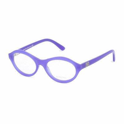 Balenciaga Glasses - Ba5086