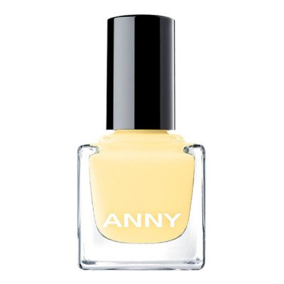 Anny ANNY 375 - Holy Guacamoly Basis Assortiment Nagellak 15 ml