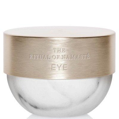 Rituals Rituals The Ritual of Namaste Active Firming Eye Cream
