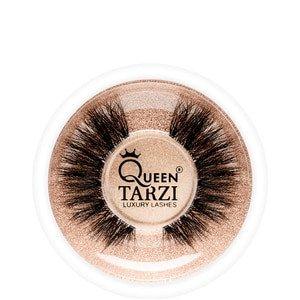 Queen Tarzi Queen Tarzi Diva 3d Wimpers Queen Tarzi - Diva 3d Wimpers DIVA 3D WIMPERS