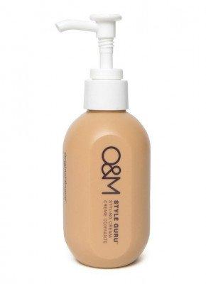 Original & Mineral Style Guru Styling Cream - lichtgewicht styling crème