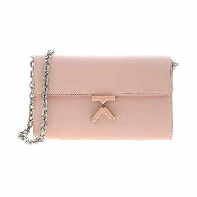 Kenzo Wallet on Chain