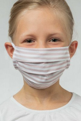 Mey Mond- en neusmasker| KIDS