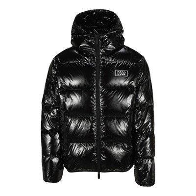 Dsquared2 jacket S74Am1201S54056