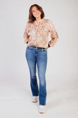 Tramontana Tramontana Shirt / Top Multicolor C05-98-301
