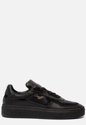 Cruyff Cruyff Mosaic sneakers zwart