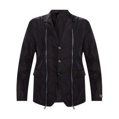 Dsquared2 Rain jacket