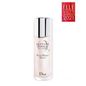 Dior Dior Capture Totale Dior - Capture Totale Super Potent Serum
