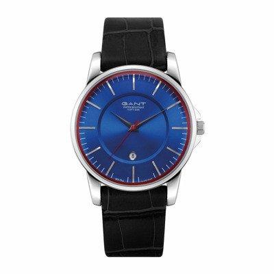 Gant Watch UR - Gtad00401499I
