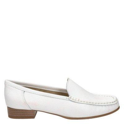 Ara Ara Atlanta mocassins & loafers