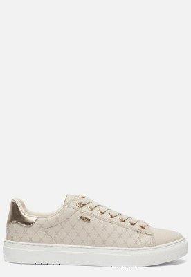 Mexx Mexx Crista 2 sneakers beige