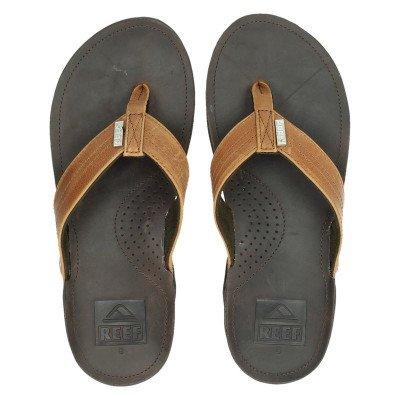 Reef Reef J-Bay III slippers