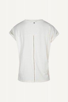 Tramontana Tramontana Shirt / Top Ecru C11-01-402