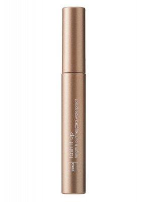 HEMA HEMA Length & Curl Mascara Waterproof (zwart)
