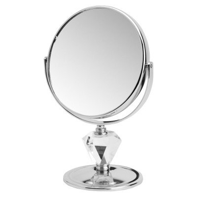 douglas Douglas 10x Vergrotend Spiegels Staande spiegel