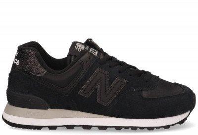 New Balance New Balance WL574FH2 Damessneakers