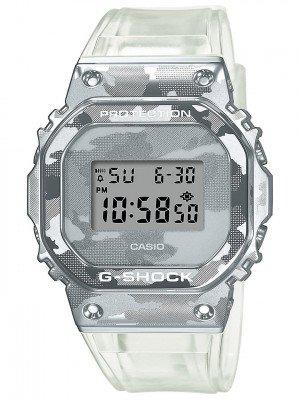 G-SHOCK GM-5600SCM-1ER Watch camouflage
