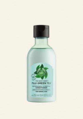 The Body Shop NL Fuji Green Tea™ Refreshingly Hydrating Conditioner 250 ML