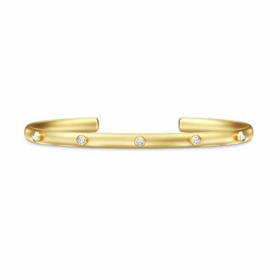 Julie Sandlau Luster Bangle