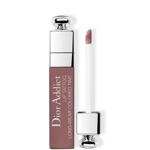 Dior Dior Dior Addict Lip Tatoo Color Games Limited Edition Dior - Dior Addict Lip Tatoo Color Games Limited Edition Lipinkt