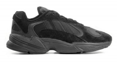Adidas Adidas Yung-1 G27026 Herensneakers