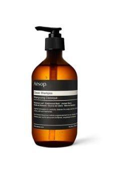 Aesop Aesop Classic Shampoo