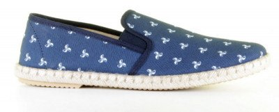 Cypres Cypres Tabarca Marino Loafer