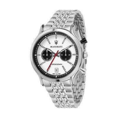 Maserati Watch UR R8873638004