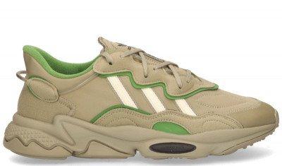 Adidas Adidas Ozweego H04241 Herensneakers