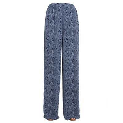 Michael Kors Pajama Trousers