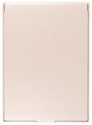 HEMA Klapspiegel Metallic Rosé 15.7x11.3