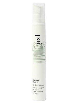 Pai Skincare Pai - Feather Canyon Eye Cream - 15 ml