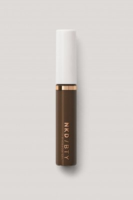 BTY by NA-KD BTY by NA-KD Eyebrow Gel - Brown