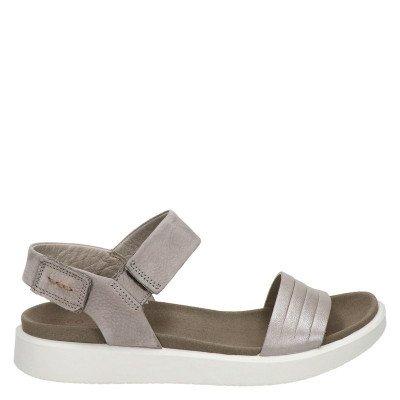 ECCO Ecco Flowt sandalen