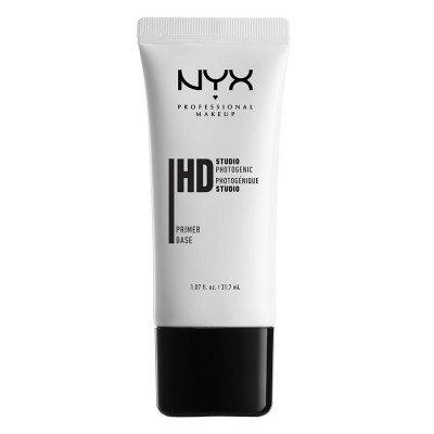 NYX Professional Makeup NYX Professional Makeup High Definition Primer 33g