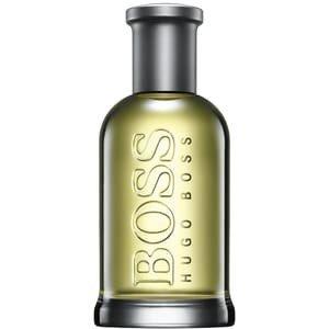 Hugo Boss Hugo Boss Boss Bottled Hugo Boss - Boss Bottled After Shave Lotion