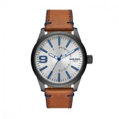 Diesel Watch UR - Dz1905