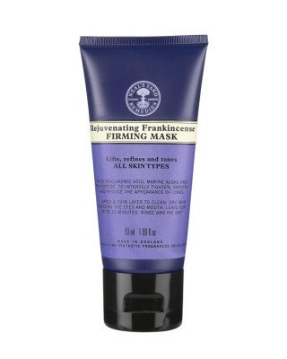 Neal's Yard Remedies Neal's Yard Remedies - Rejuvenating Frankincense Firming Mask - 50 ml