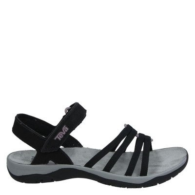 Teva Teva Elzada sandalen