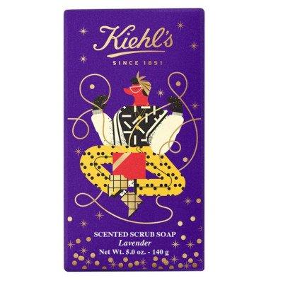 Kiehls Kiehl's Lavendel