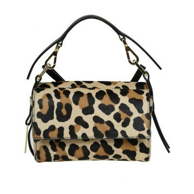 Dsquared2 Crossbody twing bag