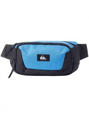 Quiksilver Quiksilver Jungler II Hip Bag blauw