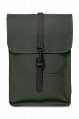 Rains Rains Original Backpack Mini - Green