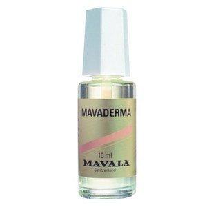MAVALA Mavala Mavaderma Nagelverzorging 10ml