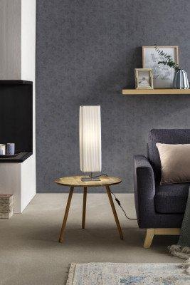 Artistiq Living Artistiq Tafellamp 'Lina' 60cm hoog