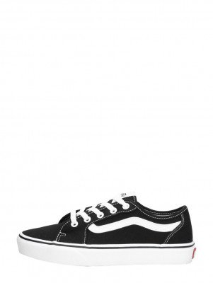 Vans Vans - Wm Filmore Decon