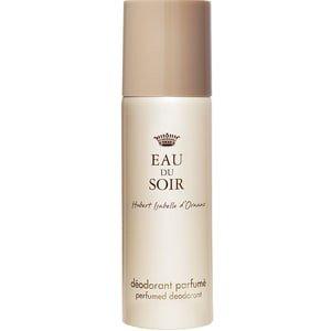 Sisley Sisley Eau Du Soir Sisley - Eau Du Soir Perfumed Deodorant